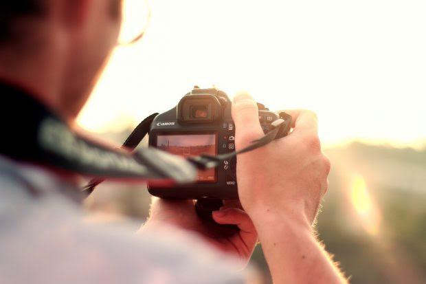 photographer-410326_1280