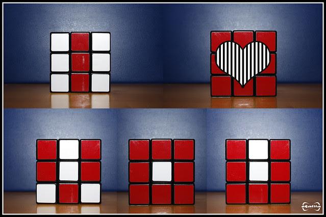 I love You~!