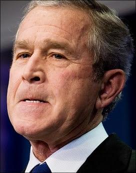 Bush+press+conf+12.4.07++6