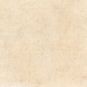 """Papier """"Cinnamon/Black"""""""