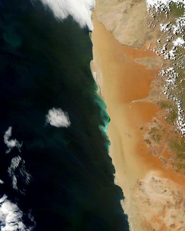 namibia_amo_2012060_lrg