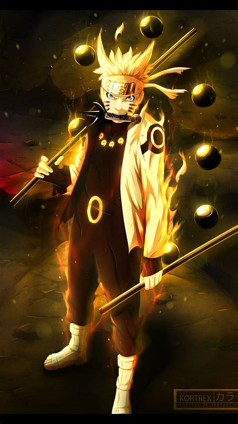 naruto wallpaper iphone    naruto wallpaper