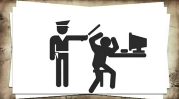 http://nuevomediosoftware.files.wordpress.com/2012/02/tombo-de-internet-censura-acta.png