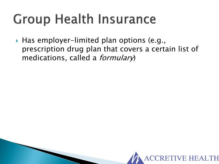 PPT - Chapter 12 Commercial Insurance PowerPoint ...