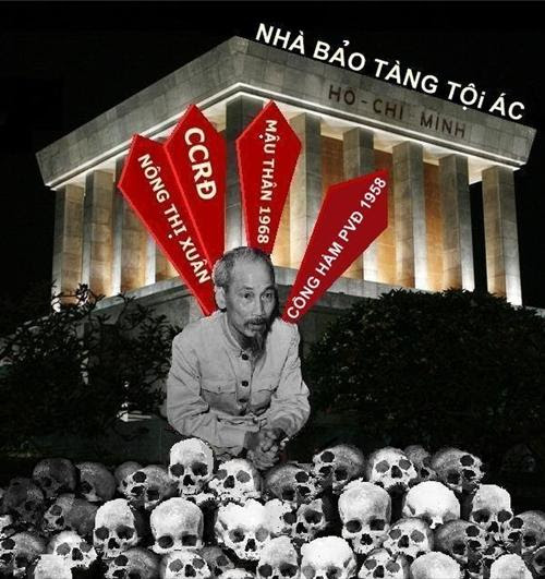 Image result for Hinh anh Ho Chi Minh