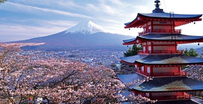 Two 6.0 Earthquakes Strike Japan