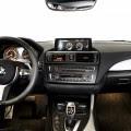 Daehler-BMW-M235i-Tuning-F22-Competition-Line-2er-05