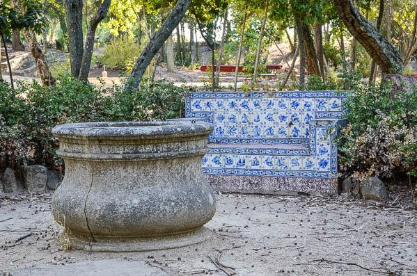 Fotos Portugal Evora