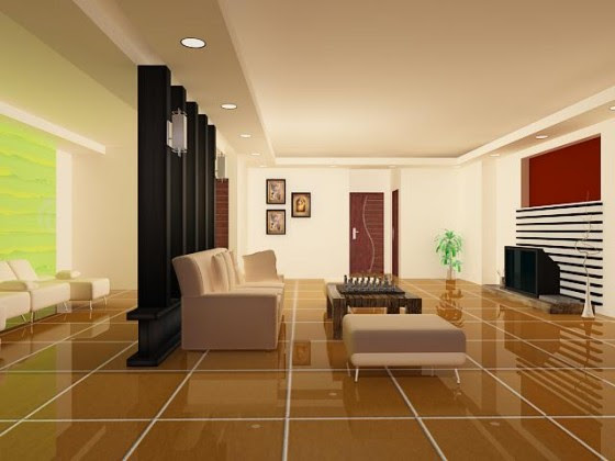 Interior Design contacts in Malaysia and Singapore - phone number