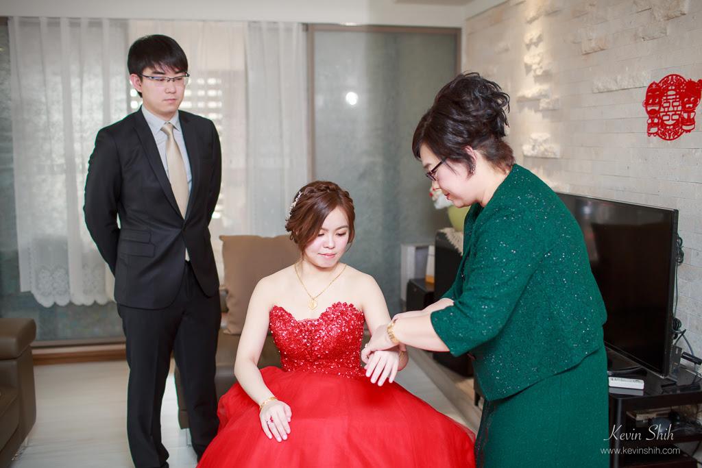 台中婚攝推薦-迎娶儀式_020