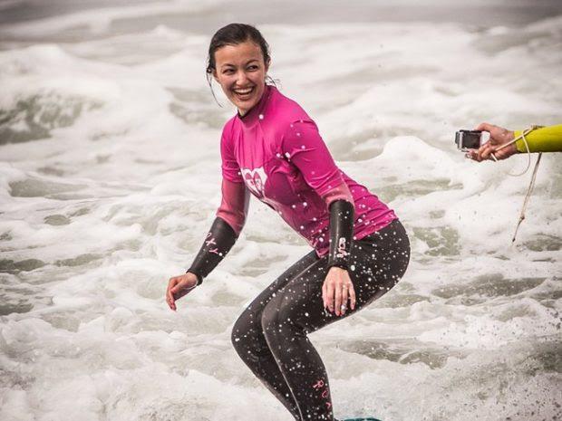Surf and Yoga (4)