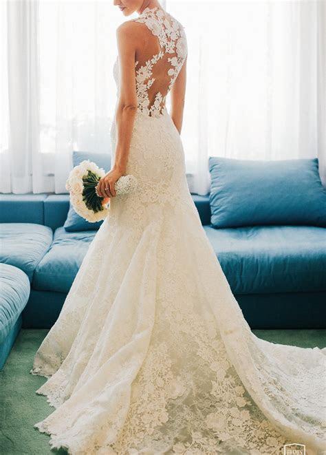 pronovias carezza  hand wedding dress  sale