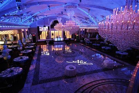 The Venetian, Garfield, NJ.   Wedding Inspiration