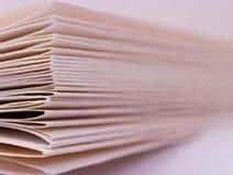 Pliego – Definición de Pliego, Concepto de Pliego, Significado de Pliego