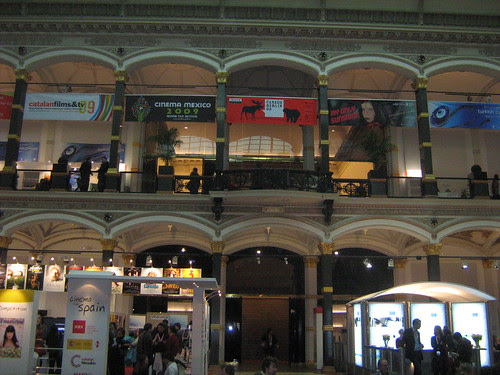 European Film Market 3