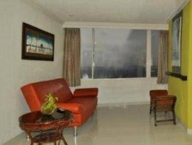 Price Calypso Beach Hotel