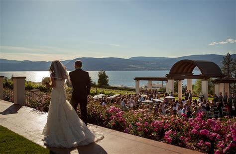 Okanagan Wedding Venue Locations   List Of Wedding Venues