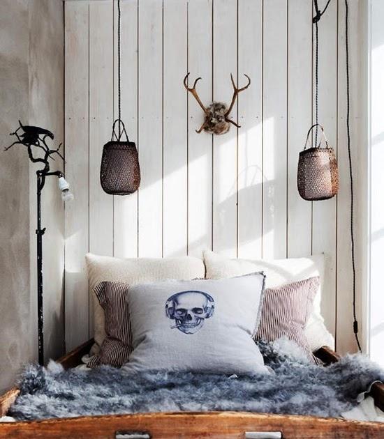 Home Decor Photos Wunderkammer Interior Design And