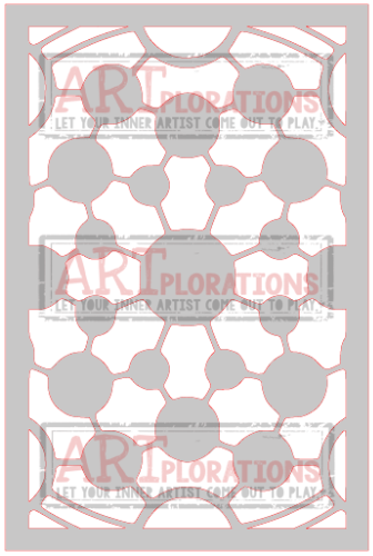 preview-web-stencil-atoms