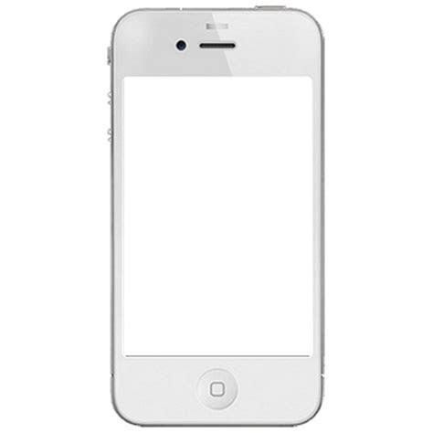 iphone png  nandasel  deviantart