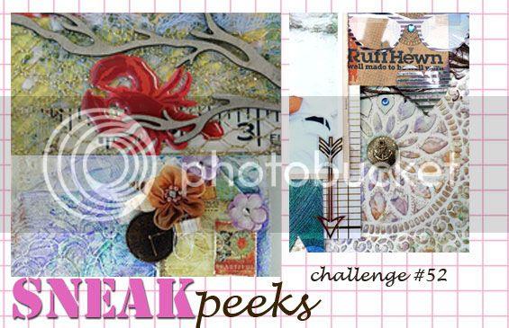 photo Challenge-52-Beacfront-property-sneak-peeks_zps5tyome57.jpg