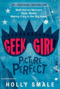 http://www.barnesandnoble.com/w/geek-girl-holly-smale/1121860605?ean=9780062333636