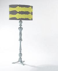 362436-standardlamp