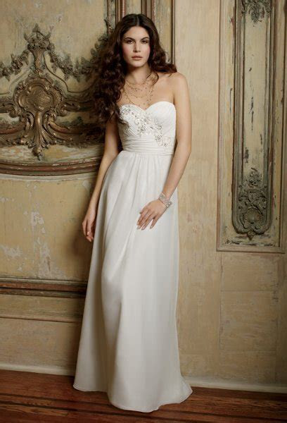 1327691847328 417907233W0 Bayamón wedding dress