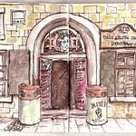 Öküz Kültür Kafe Bar