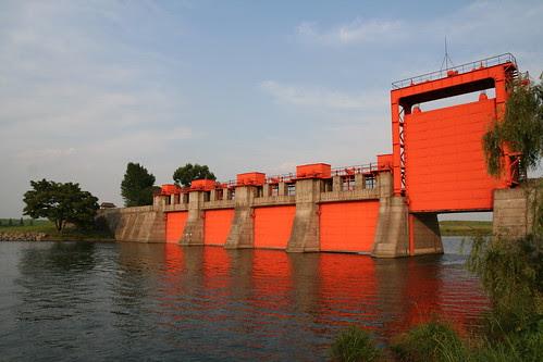 赤水門(1)