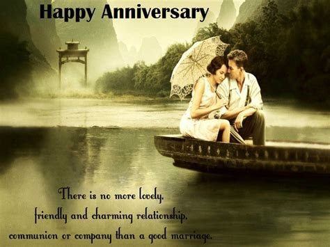 Marriage Anniversary Wishes Images for Sweet Couple