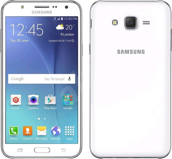 Samsung J500F Dual Imei cert, QCN, EFS, and Root file100% Tested Without Password