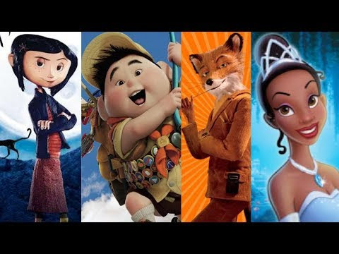 """Image result for animated films"""""""