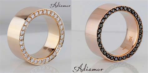 Top Custom Rings: A Best of 2013 Review   Adiamor