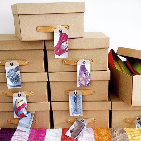 ayakkabı-organizer