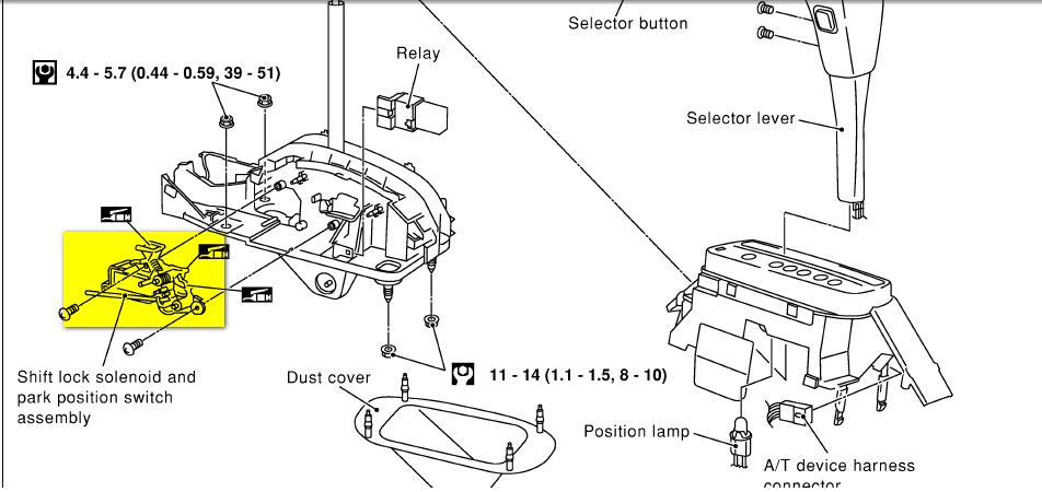 1999 Mazda B2500 Wiring Diagrams as well Oldsmobile Cutl Fuse Box Auto Wiring Diagram besides P 0996b43f802e3104 furthermore Kia Rio Knock Sensor Location also Gmc Sierra Mk1 1996 1998 Fuse Box Diagram. on kia sephia transmission diagram