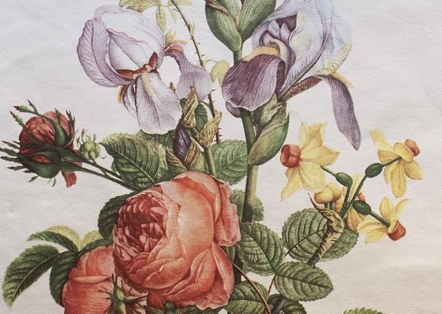 watercolor_iris_detail