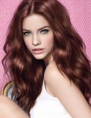 What hair color suits me? | Beautylish