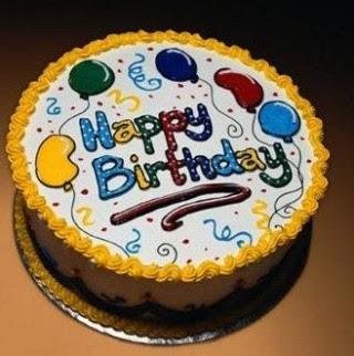 Buon Compleanno Federica Selena Libertas Volley Udine