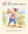 Hop Little Hare