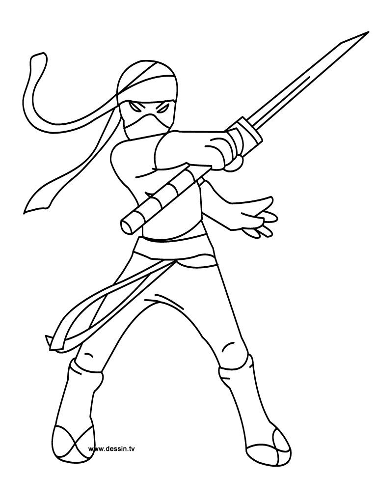 Pikachu Coloring Page Ninja Hagio Graphic 293471 Ninja Coloring