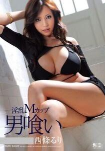 Sexy Asian Bitches Hot Photos/Pics   #1 (18+) Galleries
