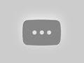 Template undangan pernikahan tema cartoon