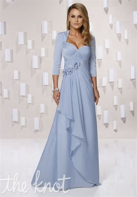 rustic mother of the bride dresses   Google Search