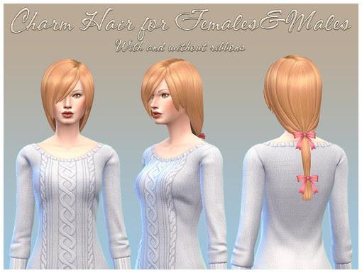http://notegain.tumblr.com/post/106406052753/charm-hair-for-males-females
