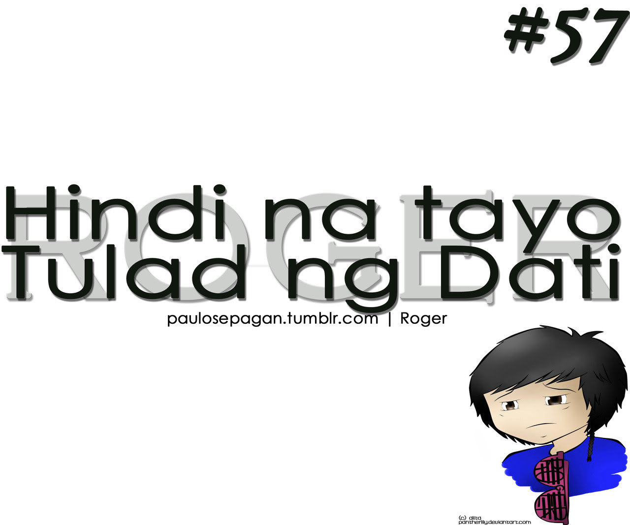 27 tagalog love quotes funny s funny quotes tumblr s Loading