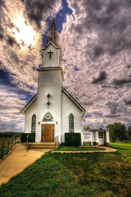 beautiful chapels churches images
