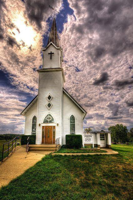 beautiful chapels churches images
