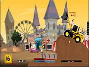 Jogar Builders brawl Jogos