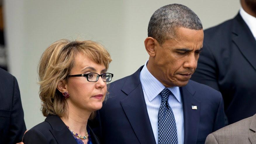 obama_giffords.jpg